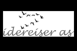 http://www.idereiser.no/