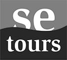 https://www.se-tours.de/de