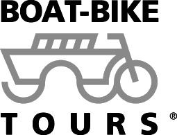 https://fietsvaarvakantie.nl/