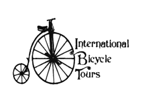 http://internationalbicycletours.com/