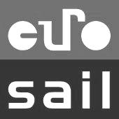 http://eurosailtravel.nl/